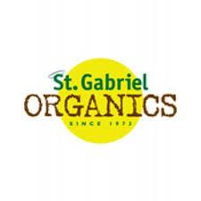 st gabriel organics.jpg