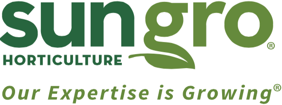 sungro logo.jpg