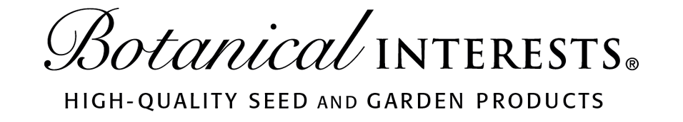 botanical interest logo.png