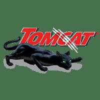 tomcat logo.png