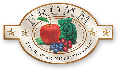 fromm logo.png