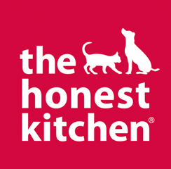 honest kitchen.png