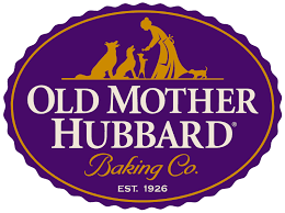 old mother hubbard.png