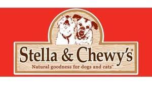 stella and chewy.jpg