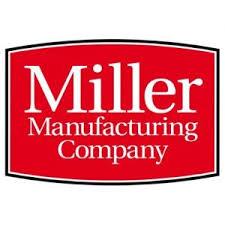 Miller bee.jpg