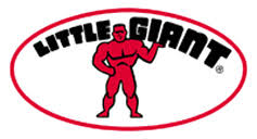 little giant.jpg