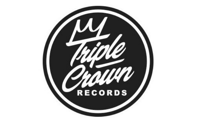 Triple Crown Store