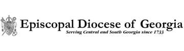 diocesega.jpg