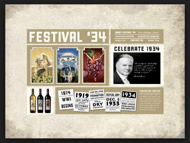 Fest34-12.jpg