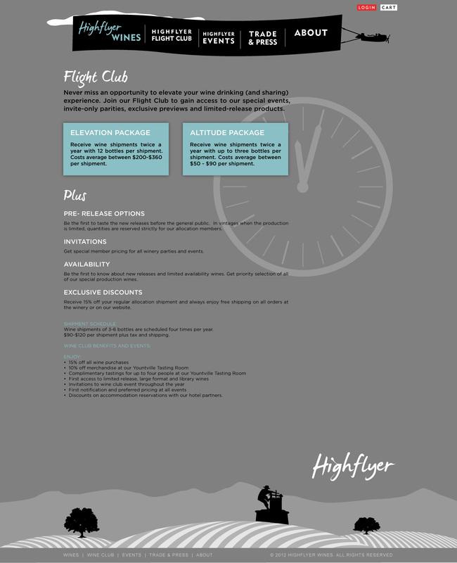 HighFlyer-5.jpg