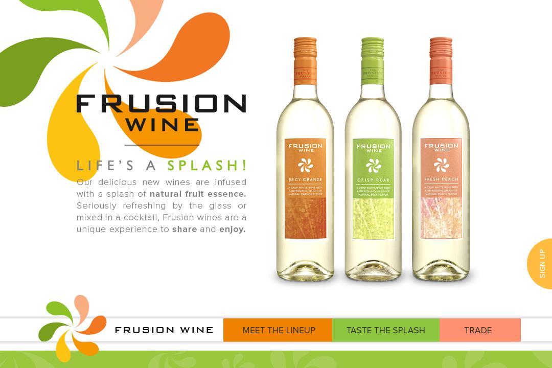 Frusion-2.jpg