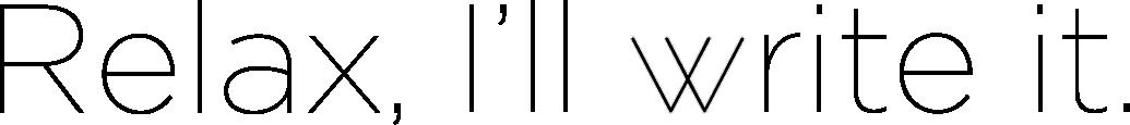 CoryWrites-tagline.png