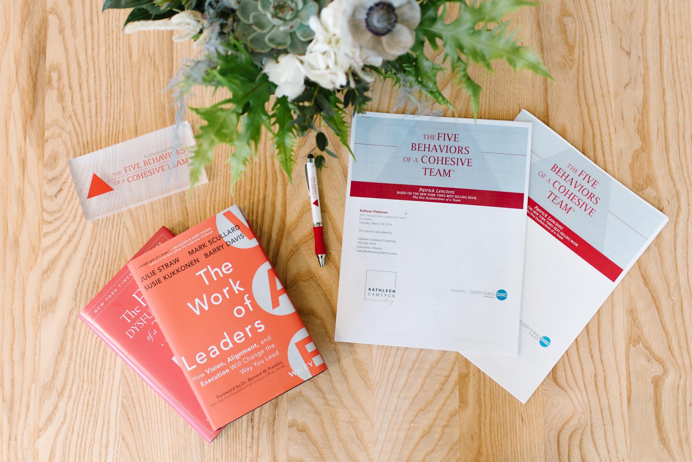 workshops-5-behaviours.jpg