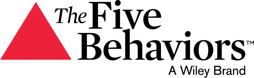 5-behaviours-logo.jpg
