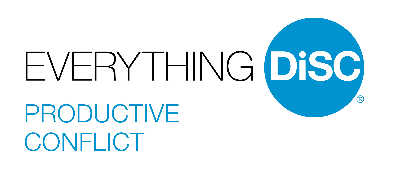 Disc-PRODUCTIVE-CONFLICT.jpg