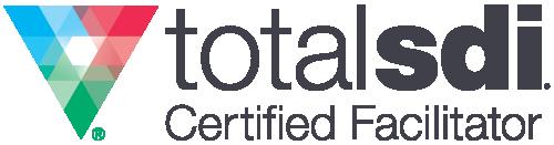 TotalSDI_CertifiedFacilitator.png
