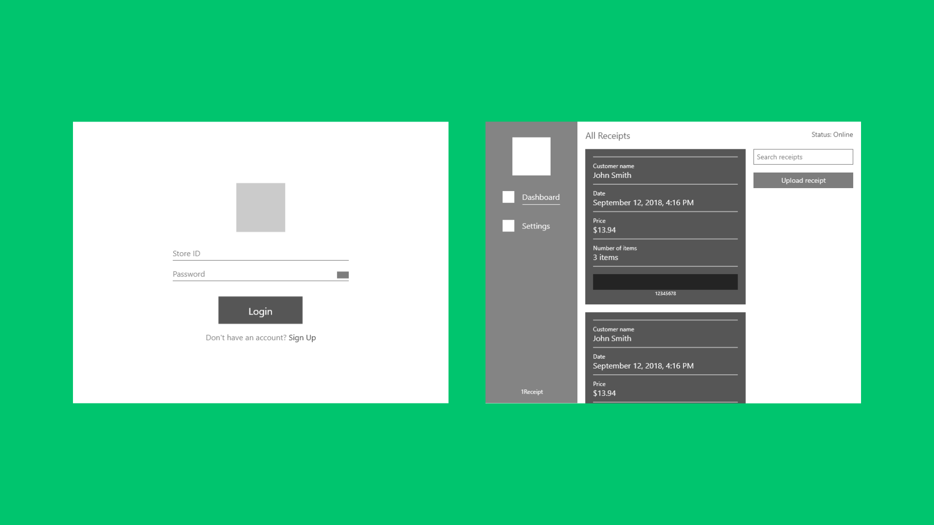 mid-fids - desktop – 1.png