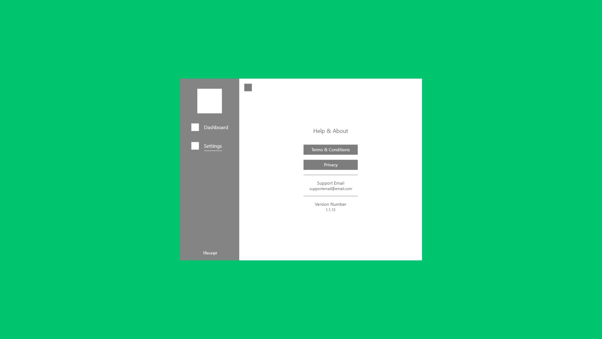 mid-fids - desktop – 3.png
