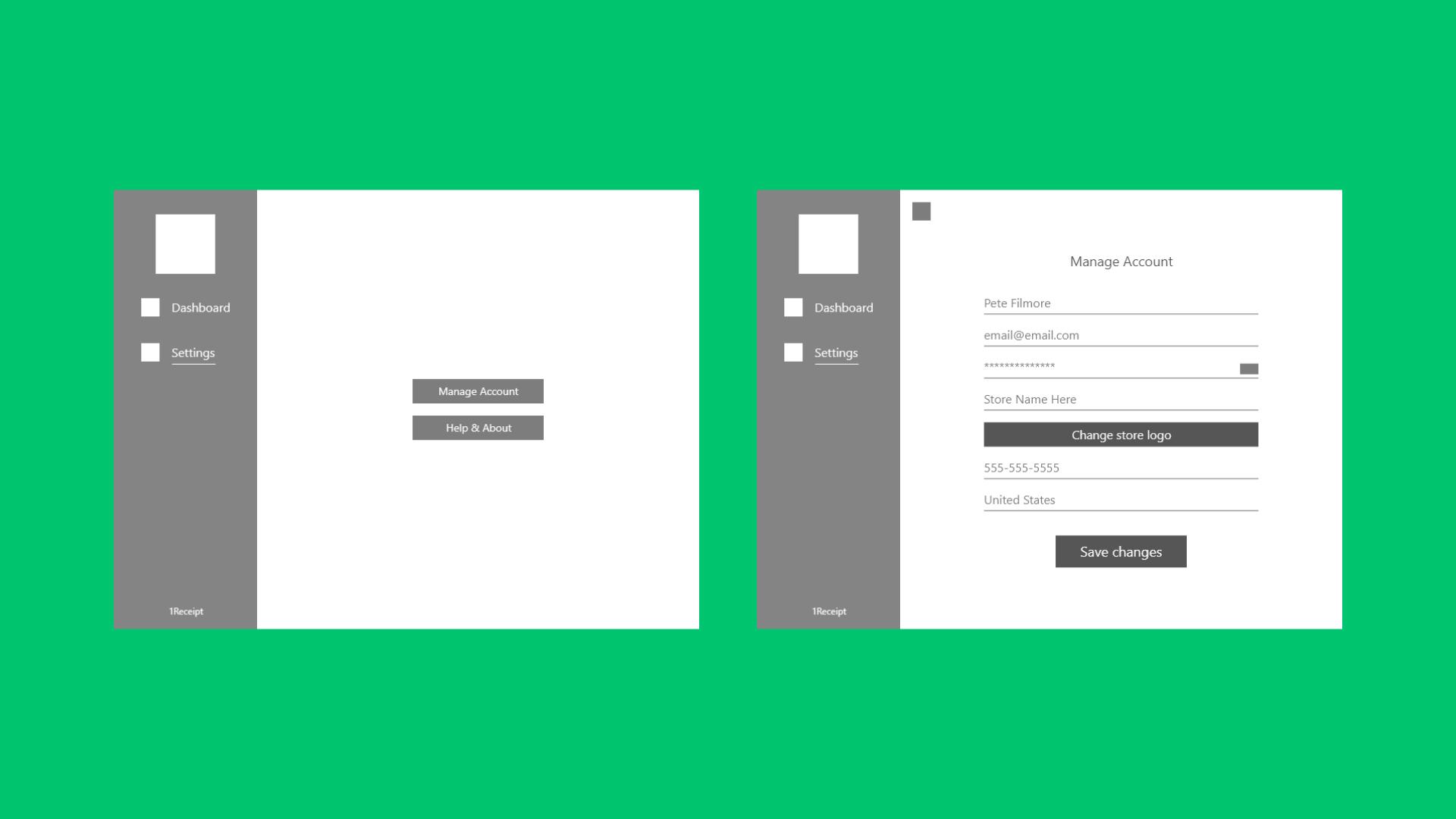 mid-fids - desktop – 2.png