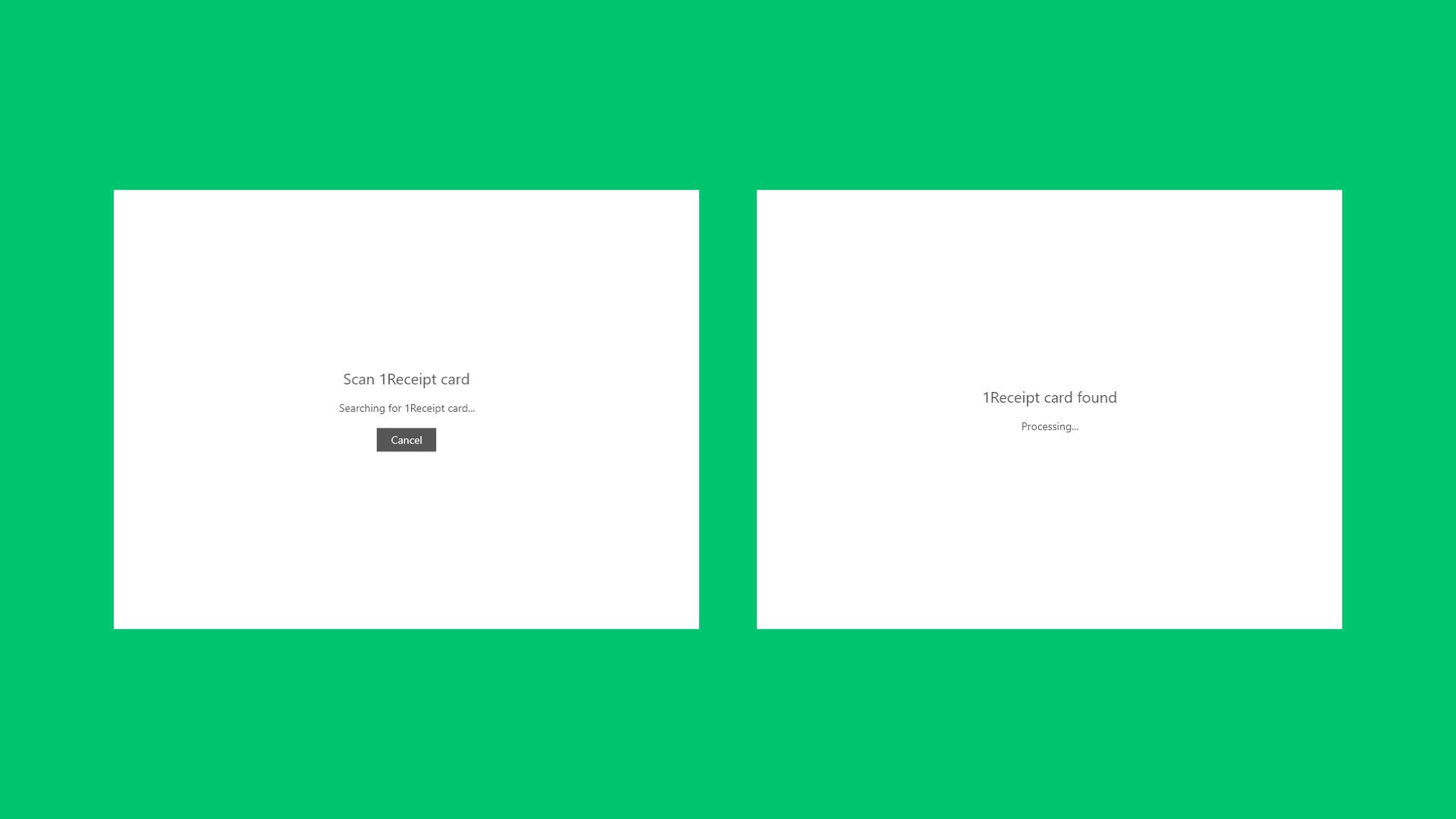 mid-fids - desktop – 5.png