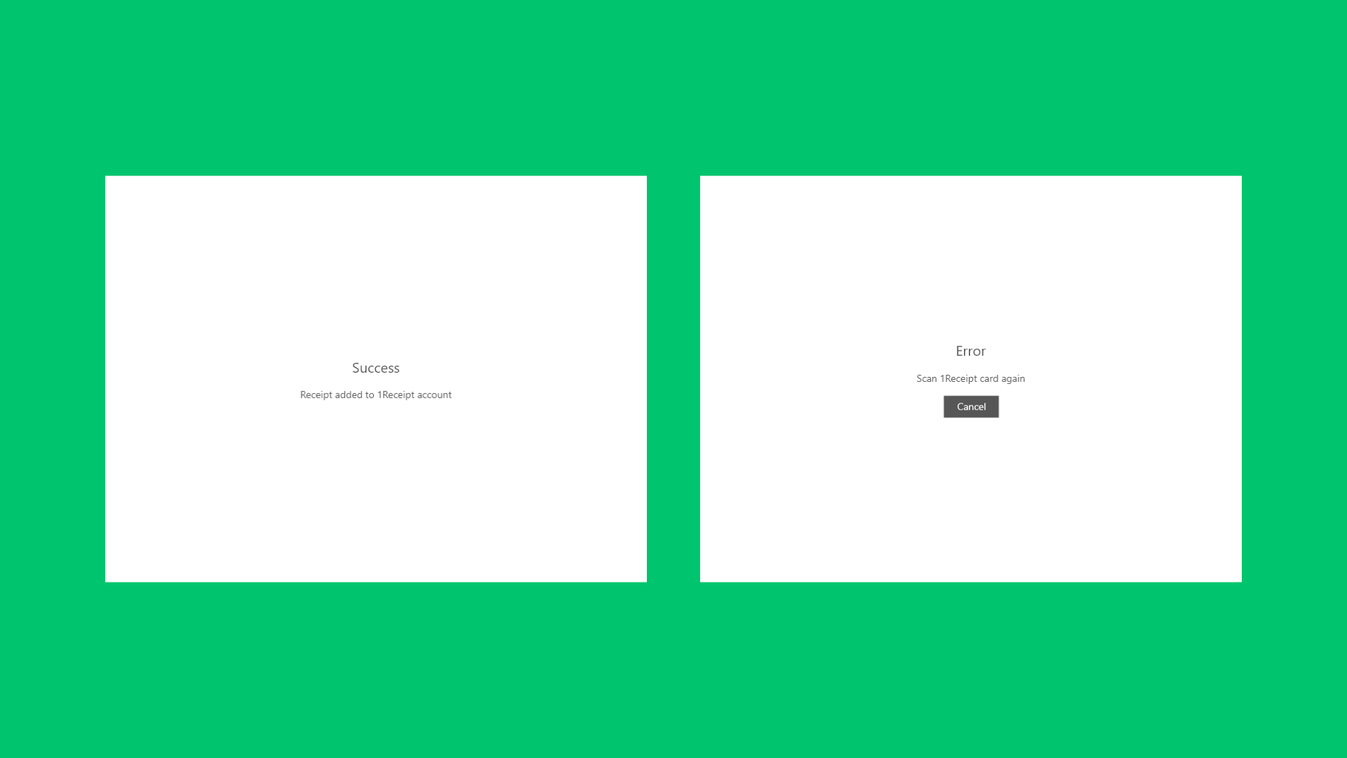 mid-fids - desktop – 6.png