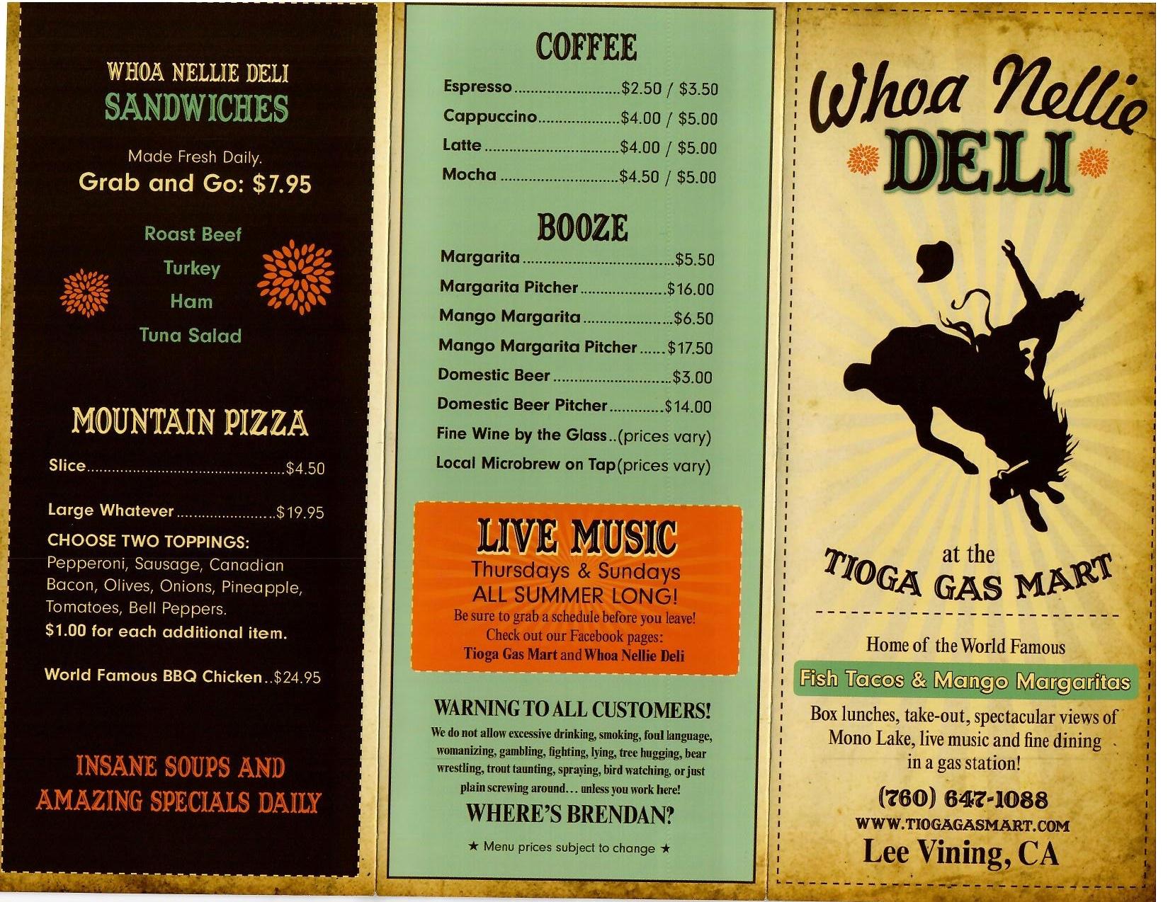 gasmart+menu1.jpg