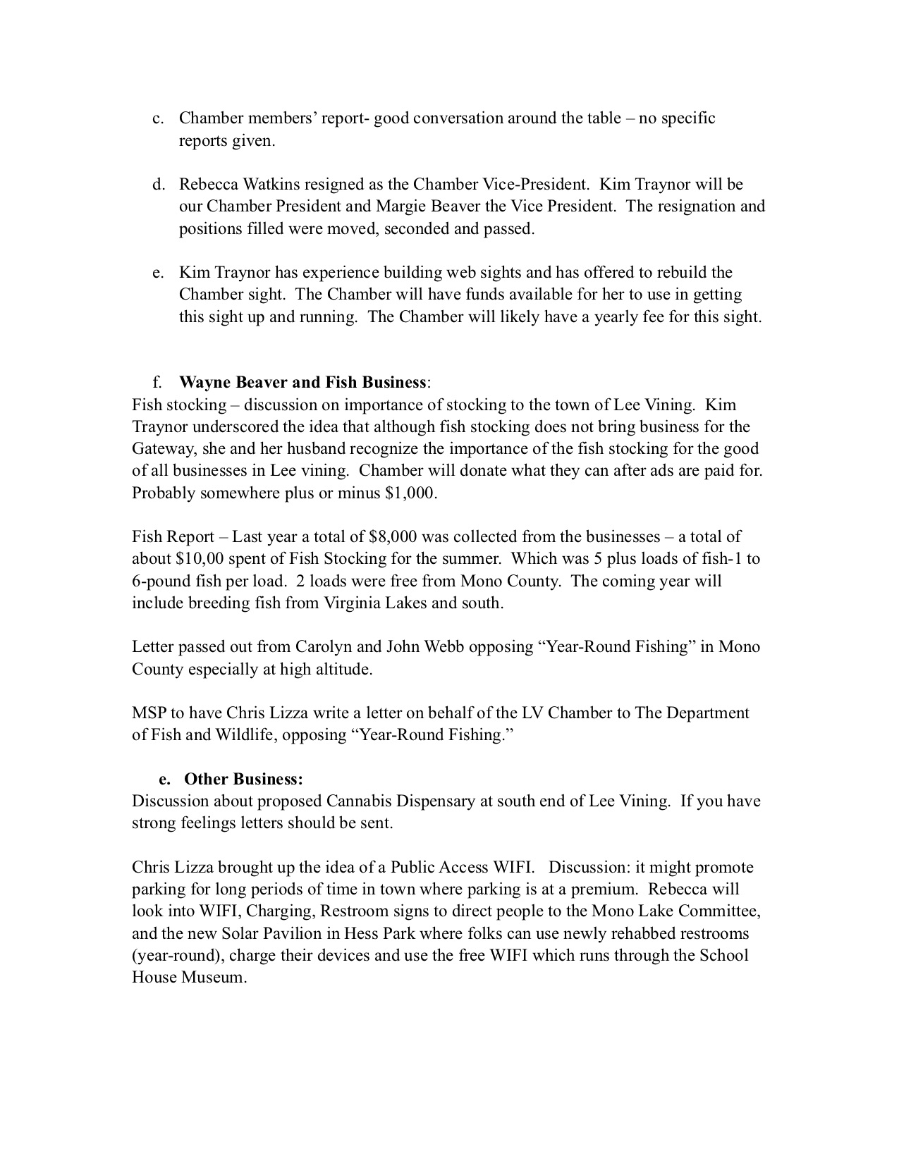 LVCC Minutes2 - April 2019.jpg