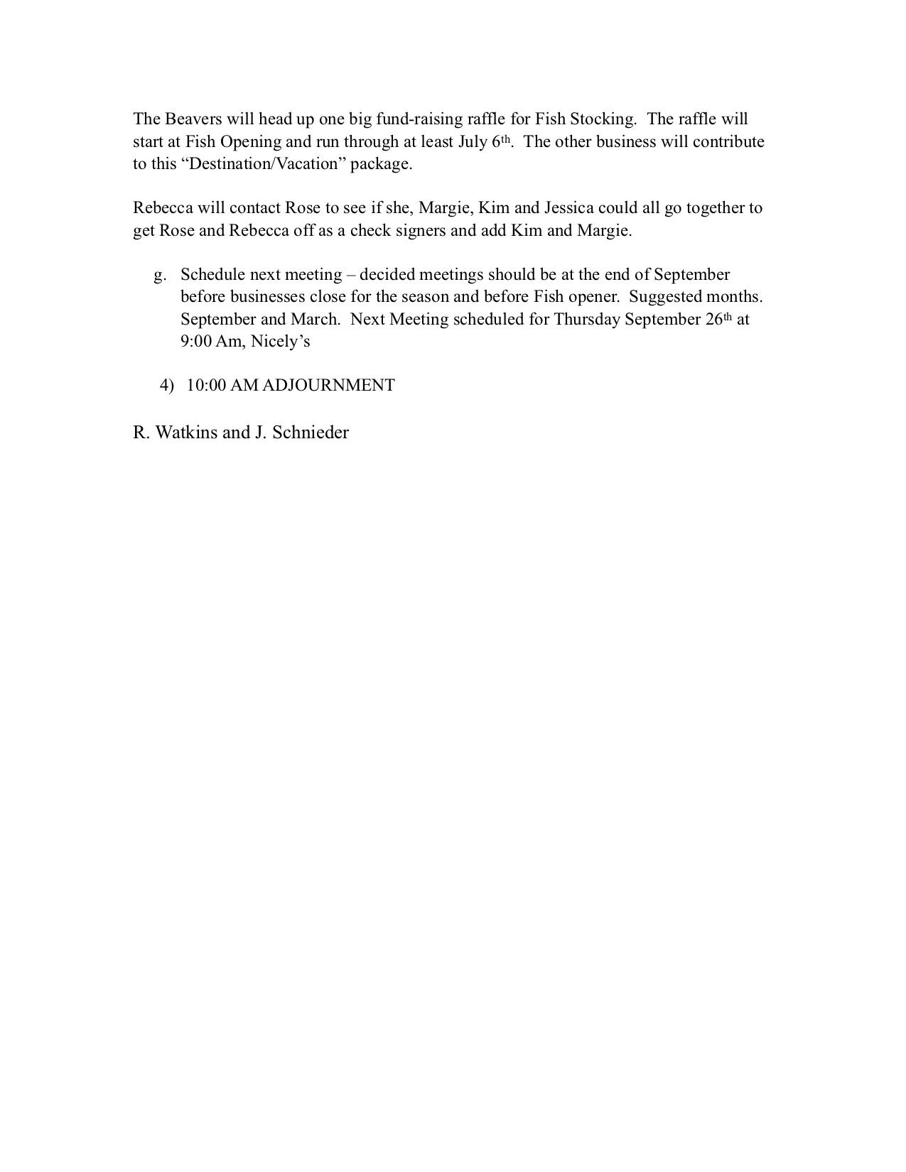 LVCC Minutes3 - April 2019.jpg