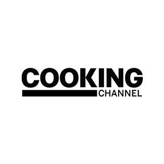 CookingChannel.png