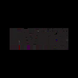 MarthaStewarLiving.png