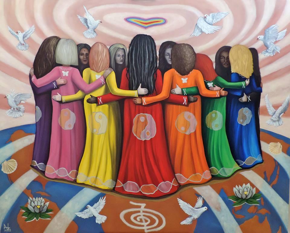 women-circle-illustration.jpg
