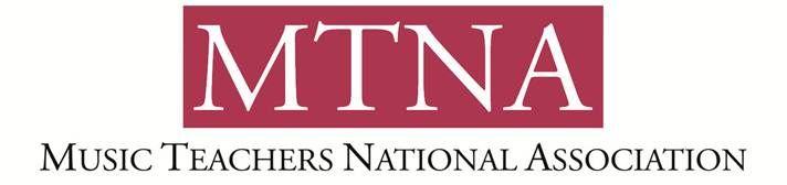 MTNA logo.jpg