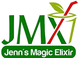 clean_jmx_trans.png