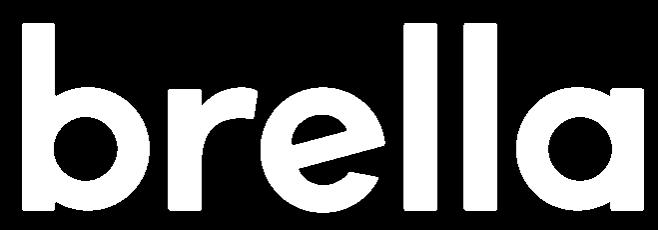 brella-branding-r3-02.png