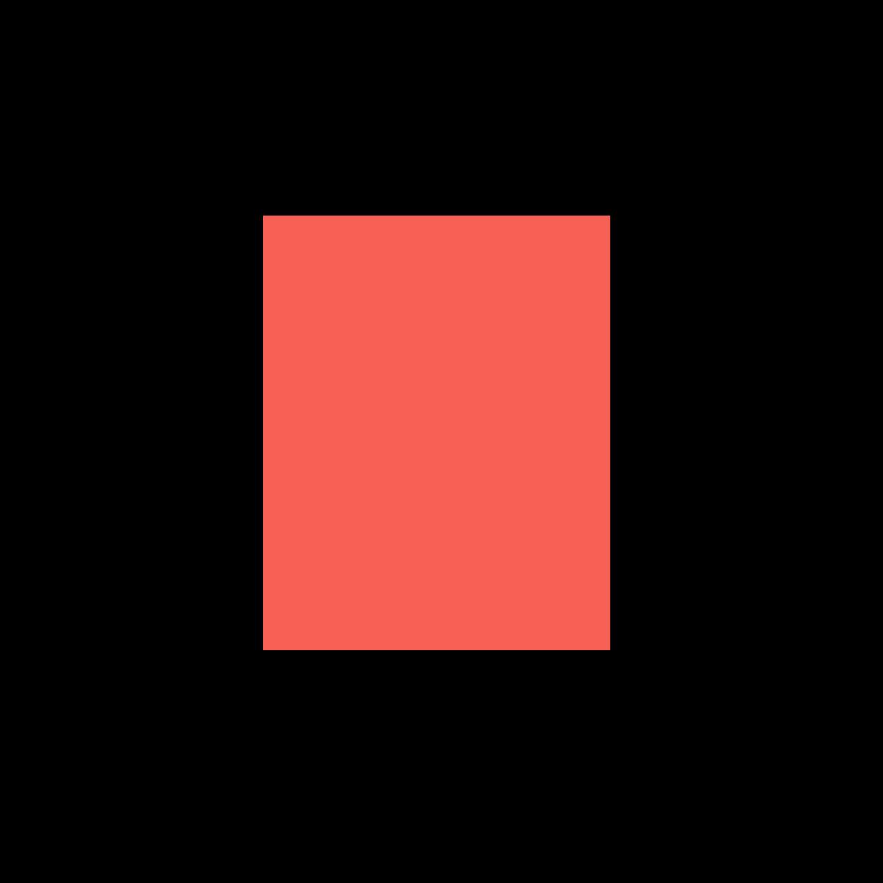 noun_Apple_1203061.png