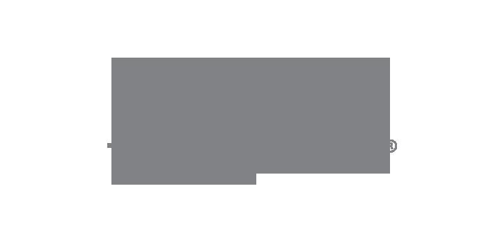 trip-advisor-transparent.png