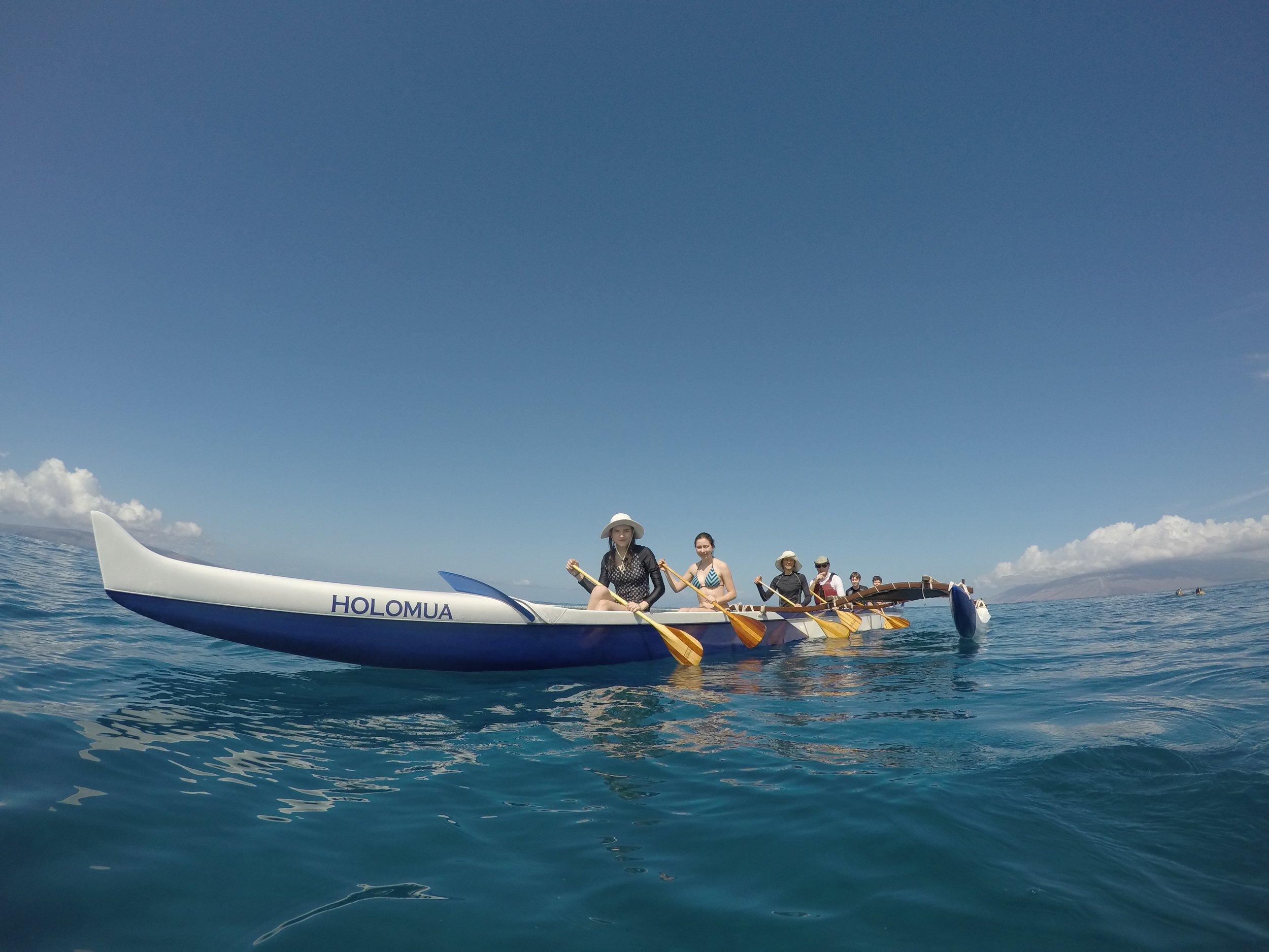 Blue_Soul_Maui_Outrigger_Canoe_4.jpg