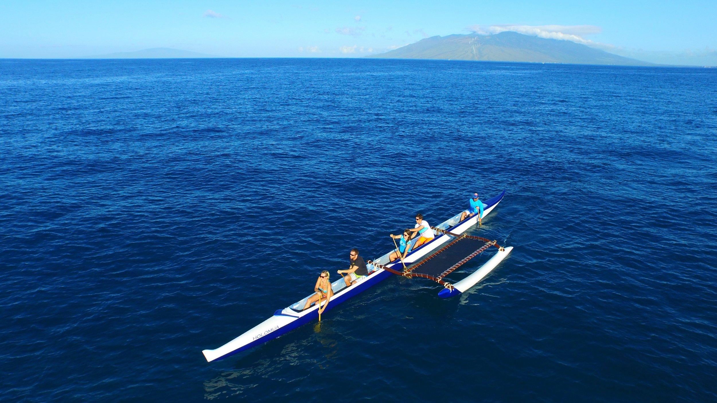 Blue_Soul_Maui_Outrigger_Canoe_7.jpg