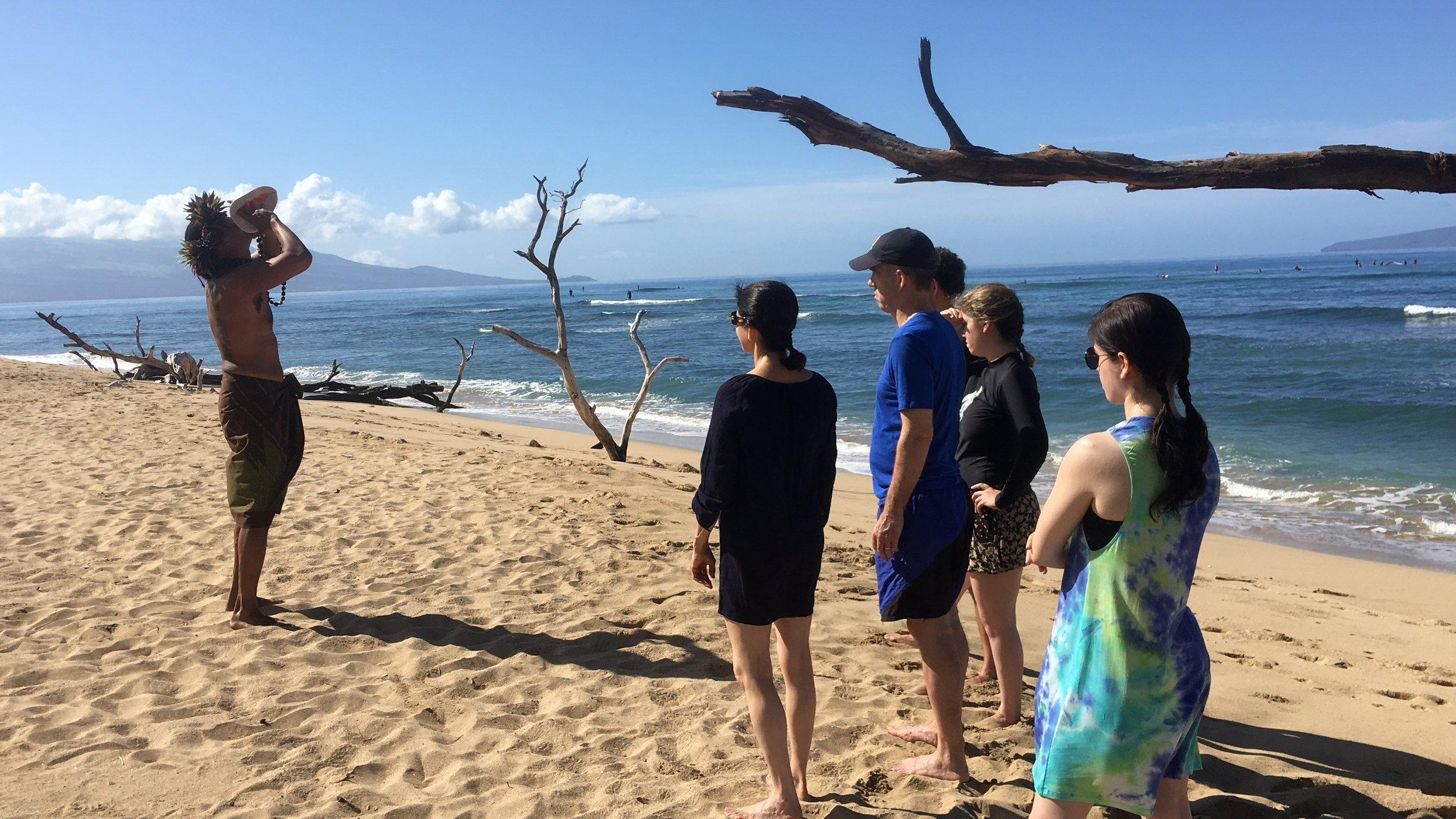 Blue_Soul_Maui_Hawaiian_Culture_2.jpg