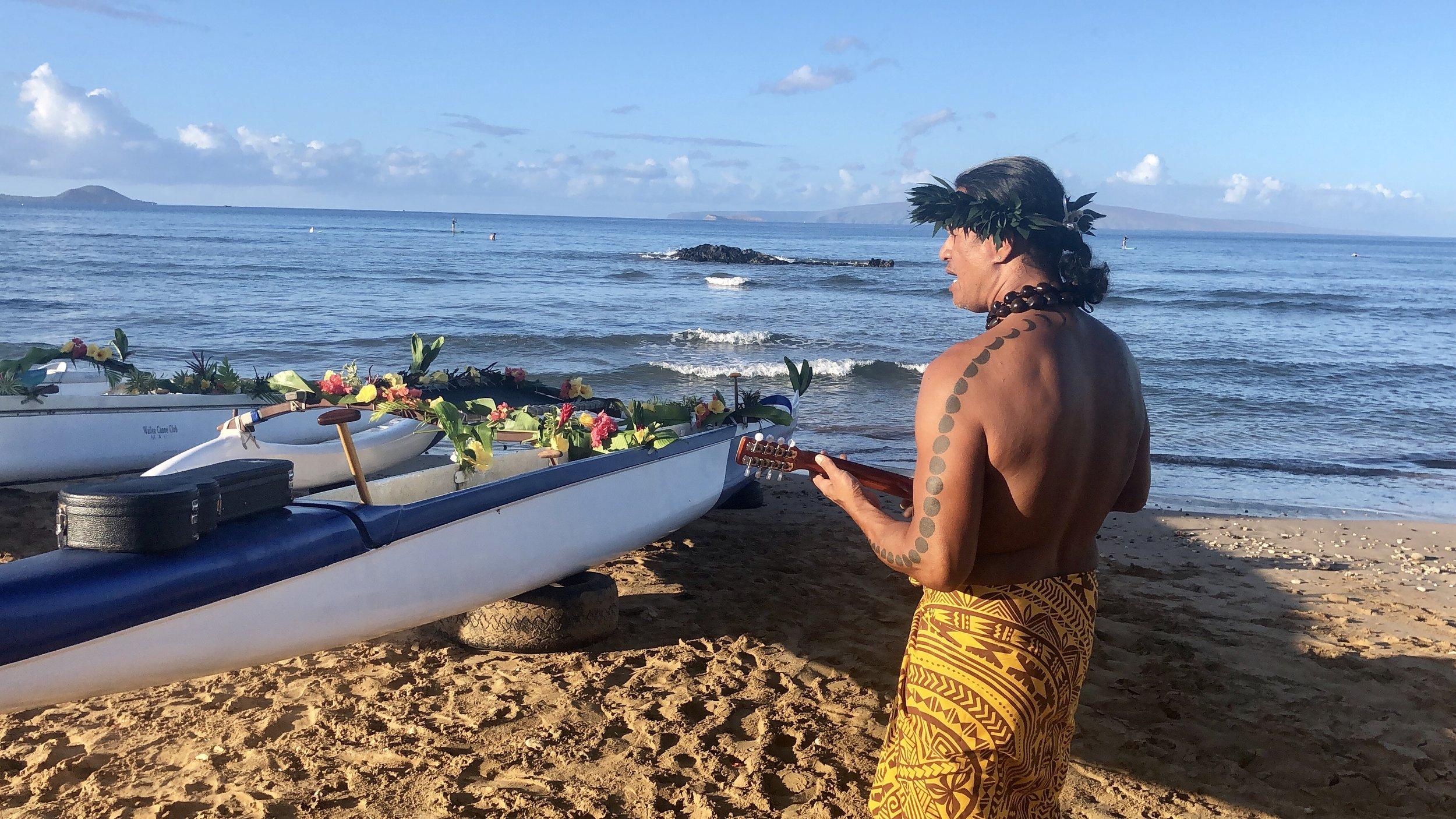 Blue_Soul_Maui_Ash_Scattering_Ceremony_1.jpg
