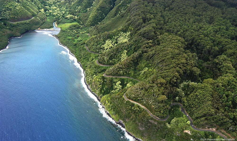 Blue_Soul_Maui_Private_Tour_Hana_Highway.jpg