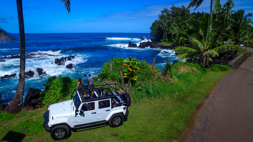 Blue_Soul_Maui_Private_Tour_Jeep_2.jpg