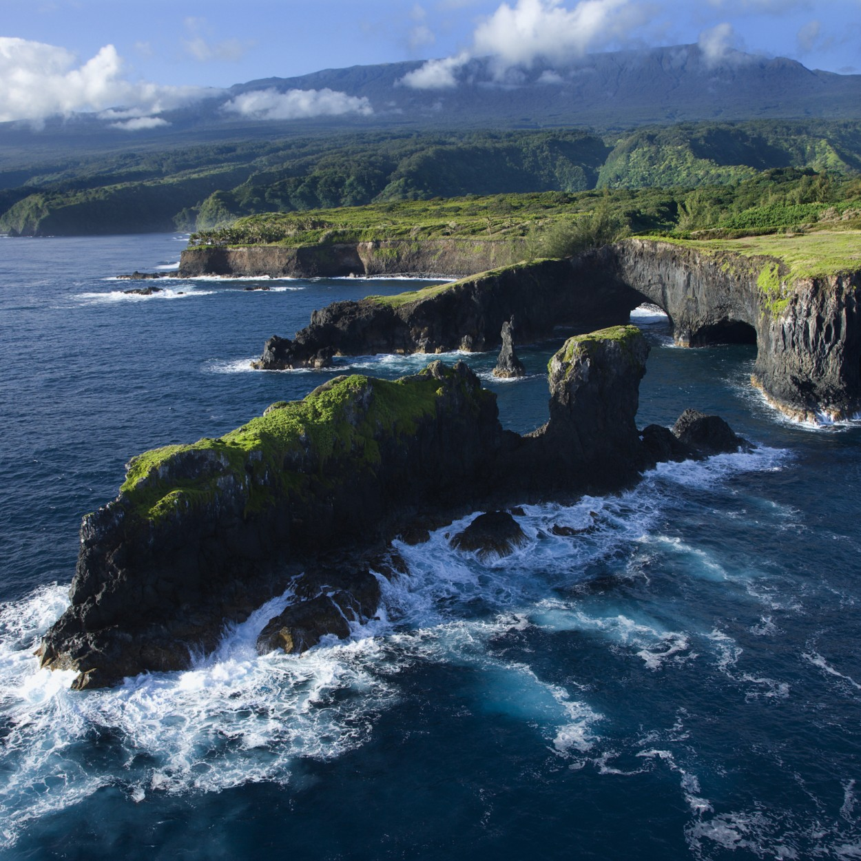Blue_Soul_Maui_Ocean_10.jpg