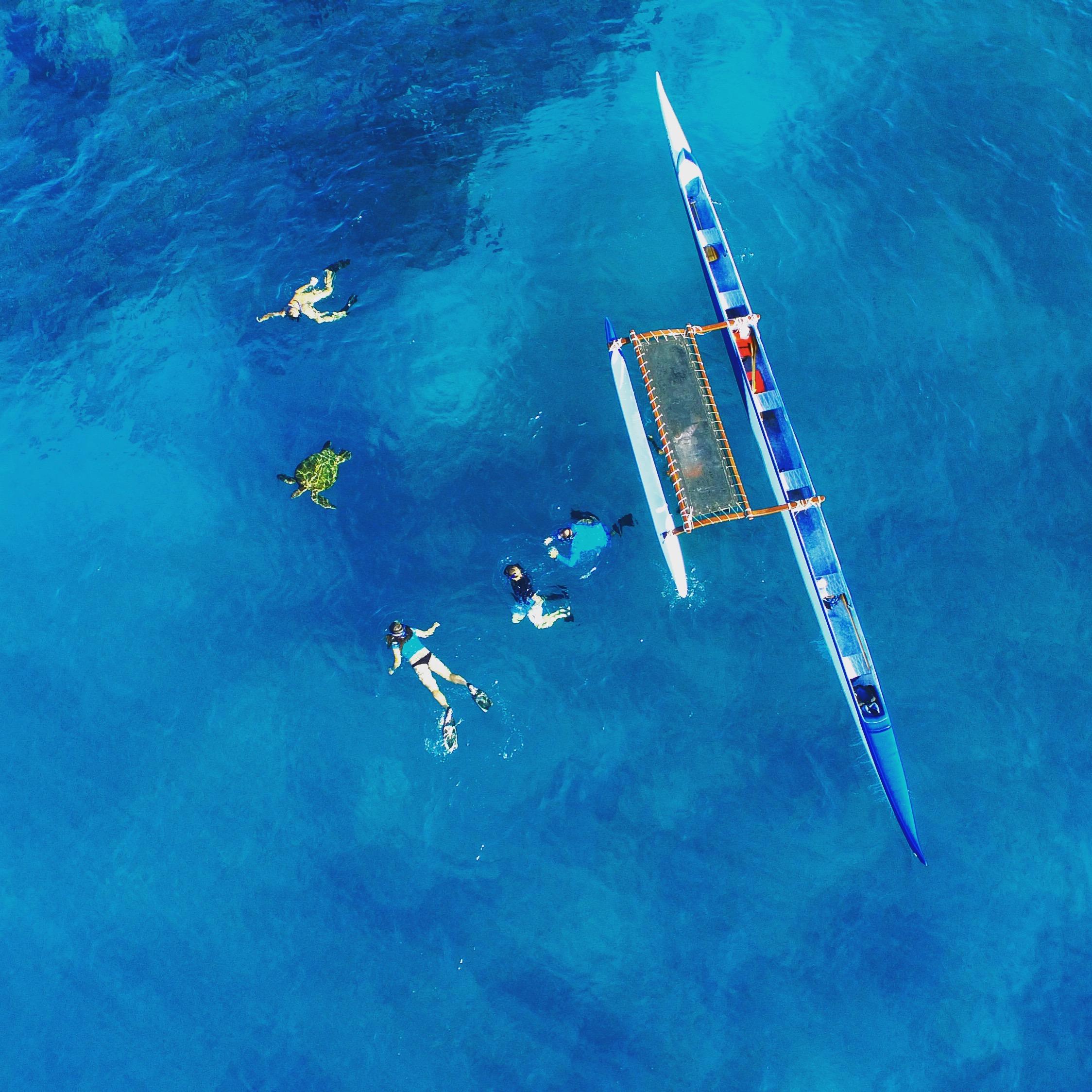 Blue_Soul_Maui_Outrigger_Canoe_9.jpg
