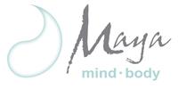 Maya_Logo_Small.jpg