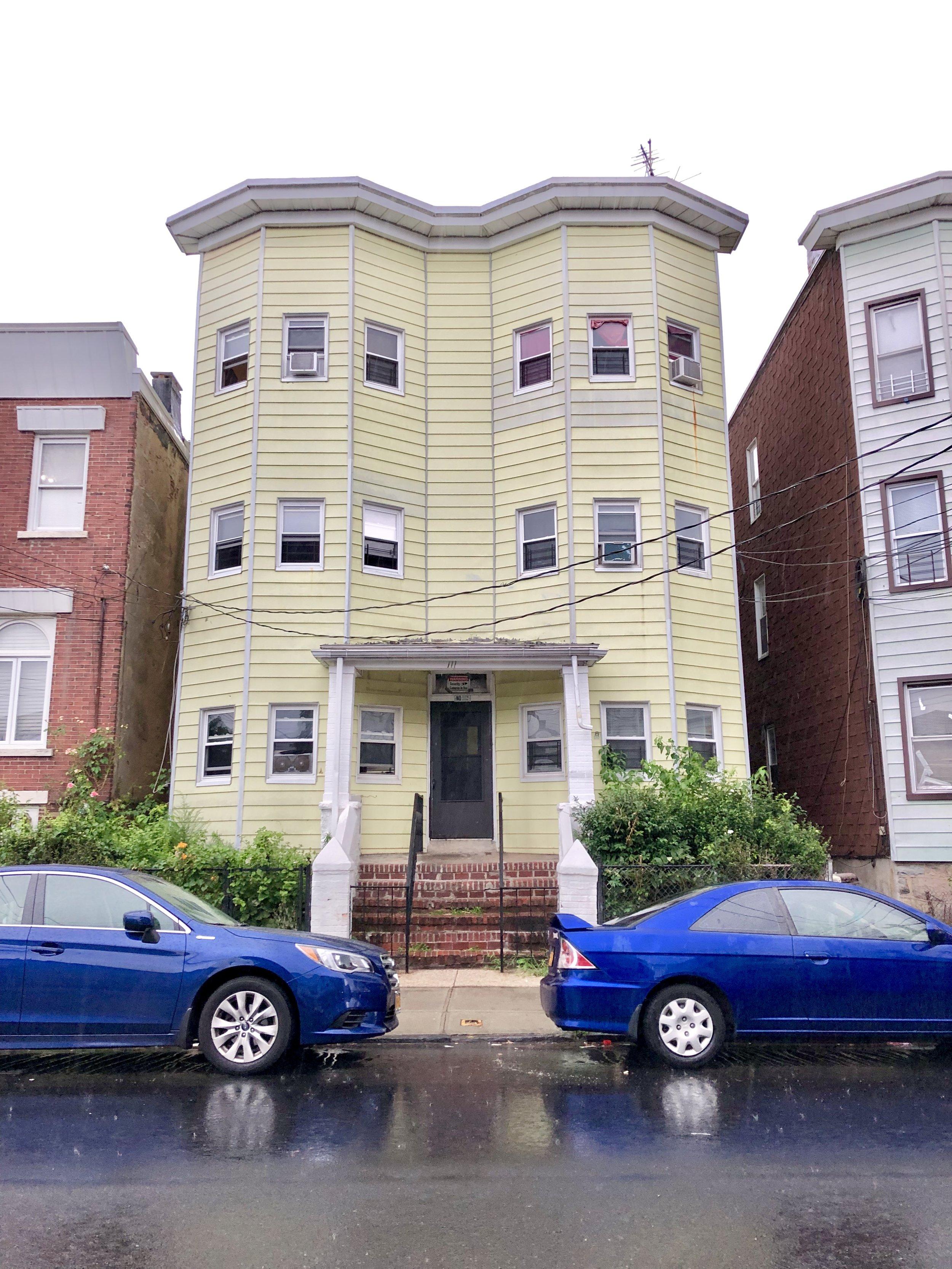 111 Morningside Ave - $999,000