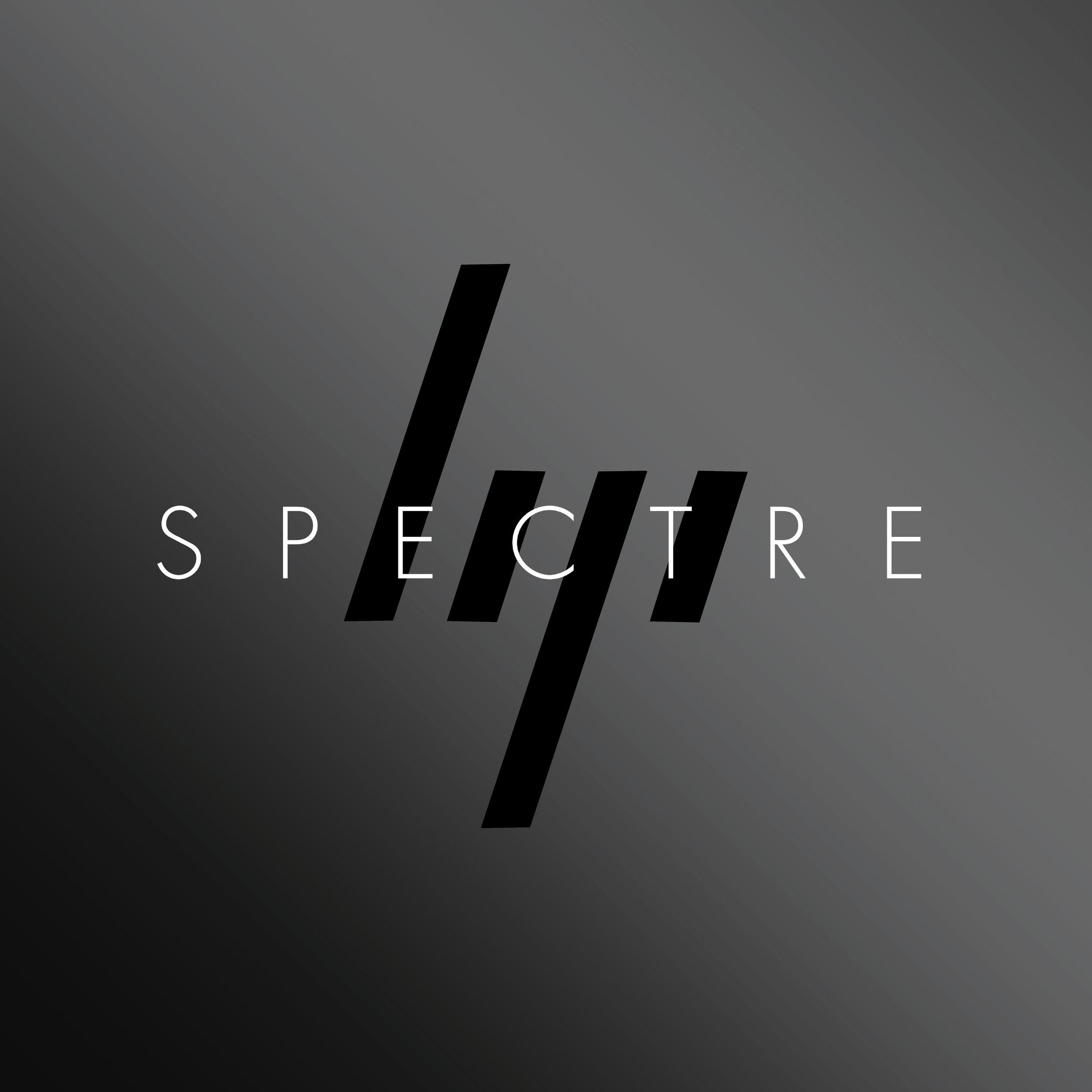 Spectre (HP)