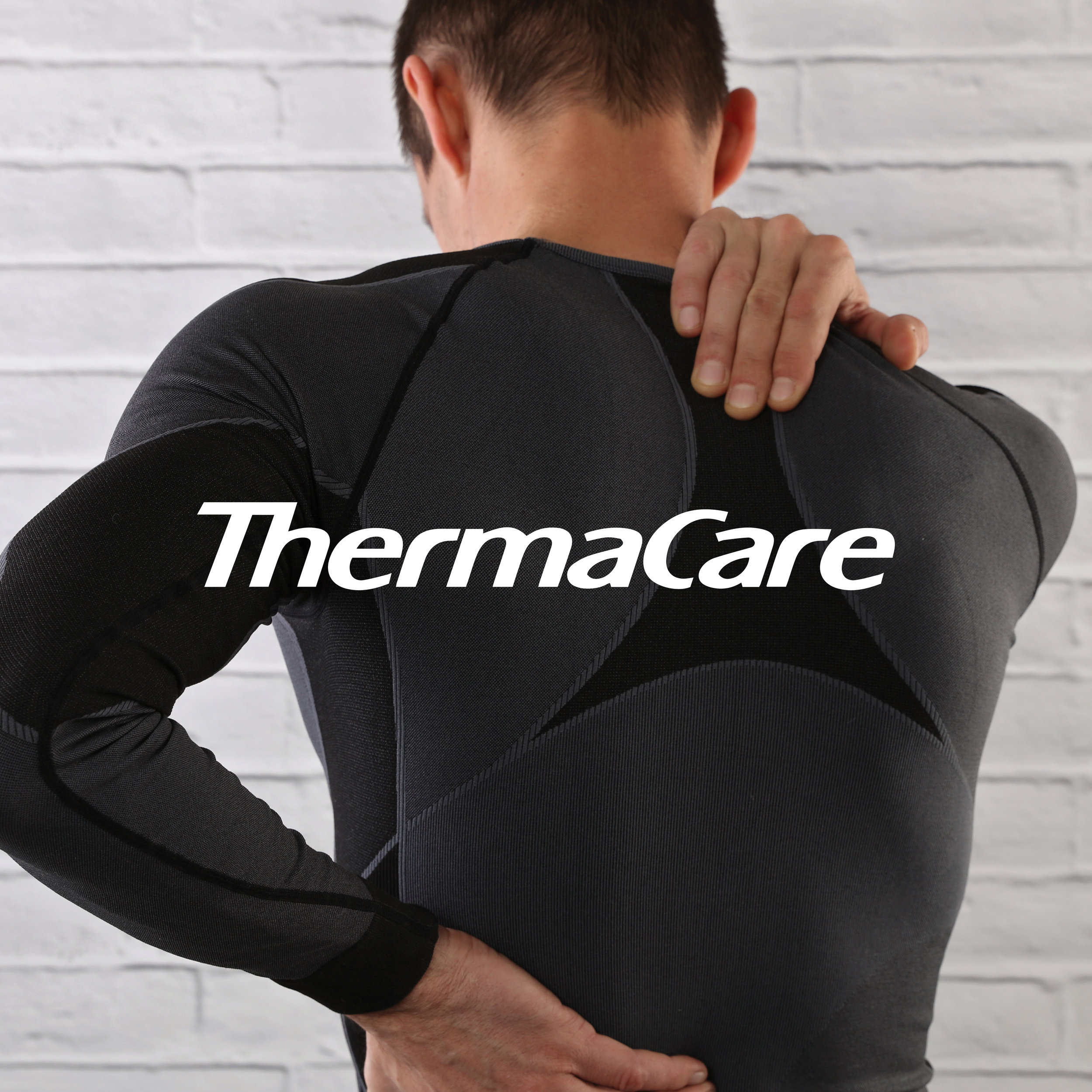 ThermaCare (Pfizer)