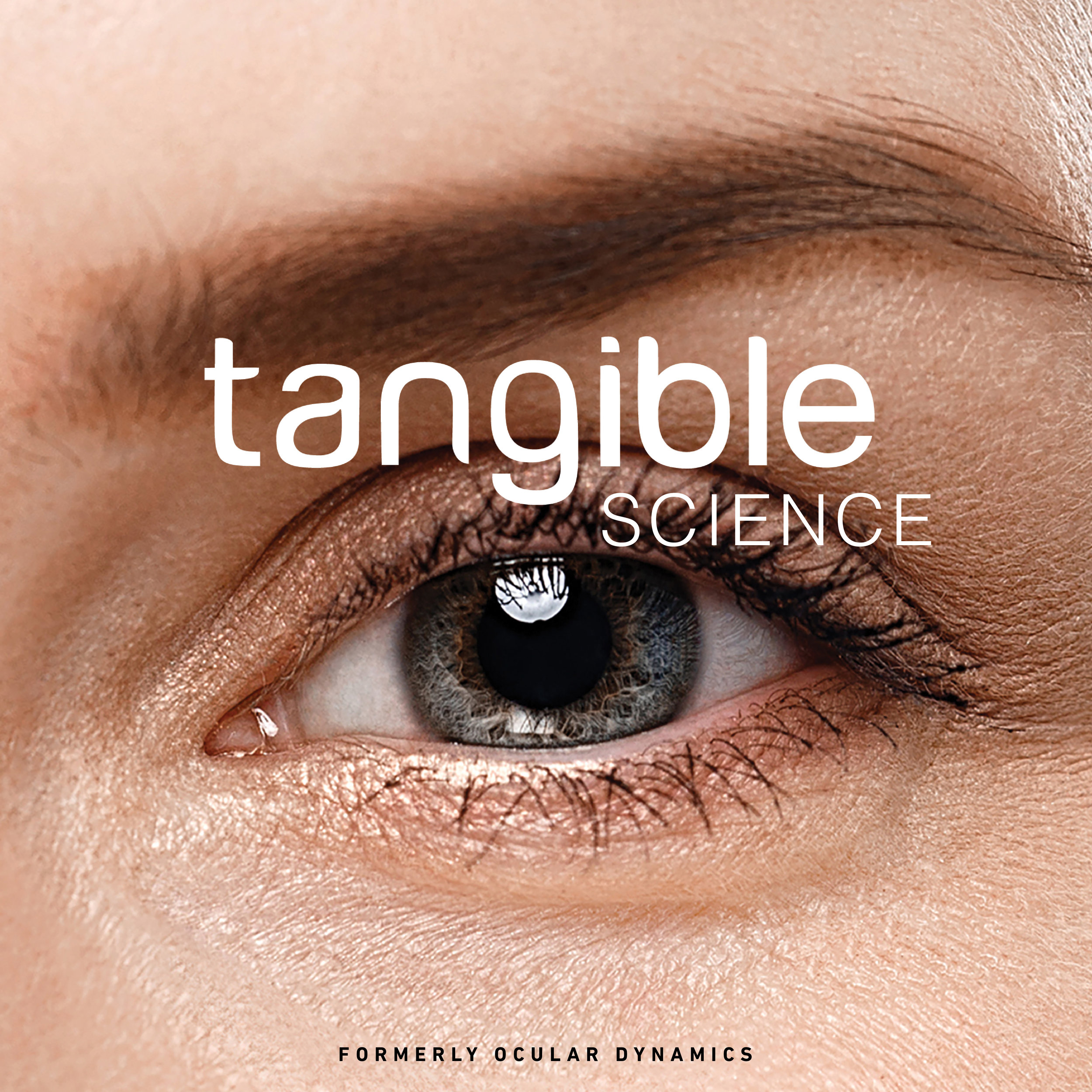 Tangible Science