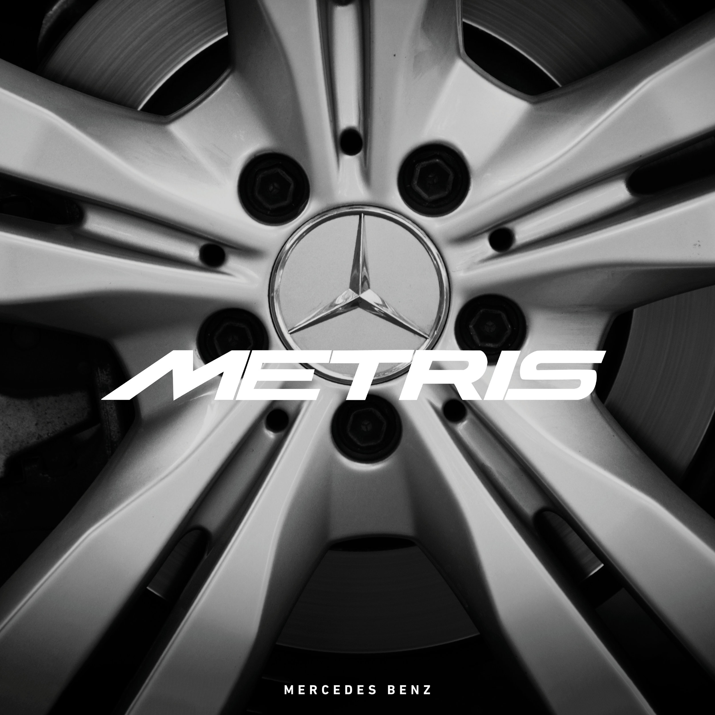 Metris (Mercedes-Benz)